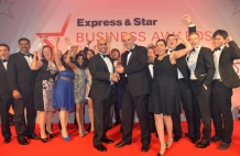 Zeel Lands Major Award For Its ?innovative? Recruitment Solutions