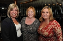 Event Hears That Technology Is Changing The World Of The PA Forever