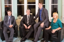 Midlands-based IT Provider, Recognised As In Top Performing Elite