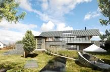 West Midlands Is The Next ?Grand Designs? Hotspot