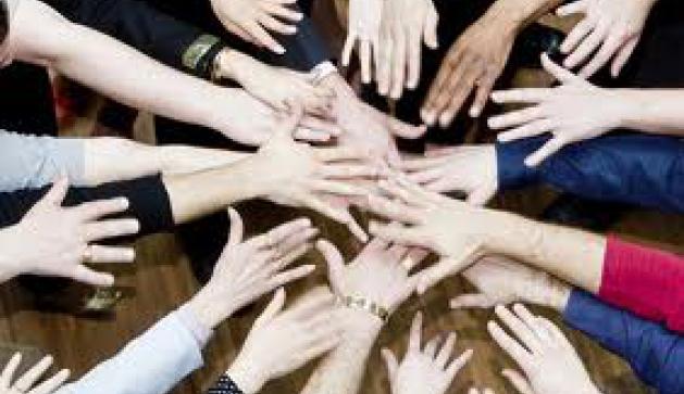 team spirit articles