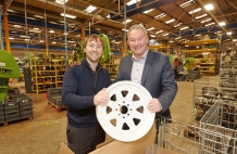 Oscroft Press Ahead With ?2m Investment