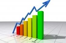 Sales-i Makes Deloitte UK Fast 50