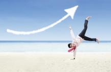 Sales-i Launches Autopilot