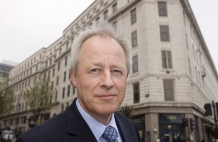 Welcome Measures In  Autumn Statement But Not Enough Says Wakemans
