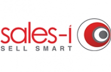 Sales-i Appoints New Leadership To Drive Americas Growth