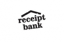 Receipt Bank Launches New IOS Mobile App