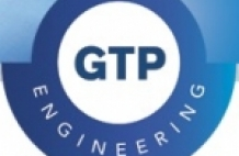 West Midlands Manufacturing: GTP Engineering New Equipment Investment Delivers Efficiency And Savings For Customers