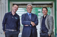 Quantum Mouldings Shares Success Story With Clients