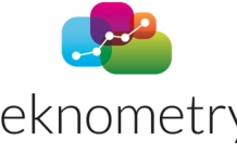 Performance Vendor Teknometry Launches Specialist GIPS System