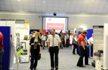 Midlands Manufacturing Heroes Line Up For Record Breaking 2015 Summit