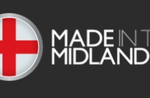 Press Call For Record Made In The Midlands Manufacturing 2015 Summit