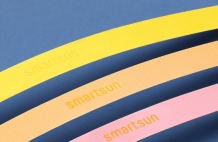 Spend Time In The Sun? Protect Your Skin Against Skin Cancer And Sunburn With The SmartSun Wristband