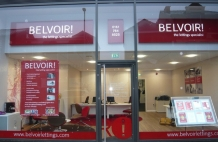 Belvoir Bury Acquisition Takes Business To Whole New Level