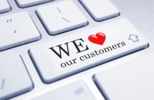Lower Customer Effort Builds Higher Customer Confidence