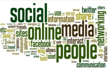 10 Key Points To A Successful Social Media Strategy