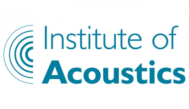 pulsar instruments becomes latest sponsor of the institute of
