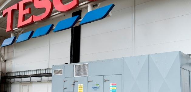 Combined heat & power - no longer energy 'cinderella'