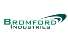Bromford Industries