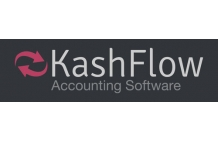 KashFlow (Software) Limited