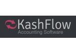 KashFlow (Software) Limited