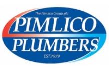 Pimlico Plumbers Ltd