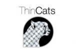 ThinCats