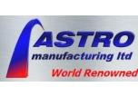 Astro Manufacturing