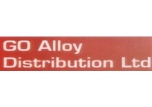 GO Alloy Distribution Limited