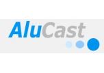 Alucast Limited