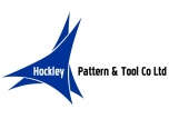 Hockley Pattern & Tool Co.