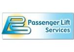 Passenger Lift Services