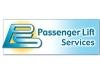 Passenger Lift Services Logo