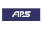 APS Metal Pressings Ltd