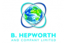 B. Hepworth and Co