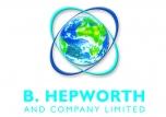 B. Hepworth and Co