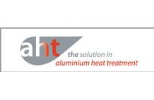 Alloy Heat Treatment