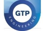 GTP Engineering