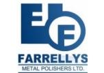 Farrelly's Metal Polishers