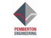 Pemberton Engineering Logo