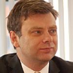 Martin Pratt