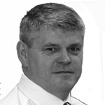 Gerry Dunne