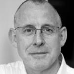 David Caddle