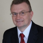 Paul Brindley